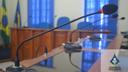 Comissões Parlamentares Permanentes de Pacaraima são definidas